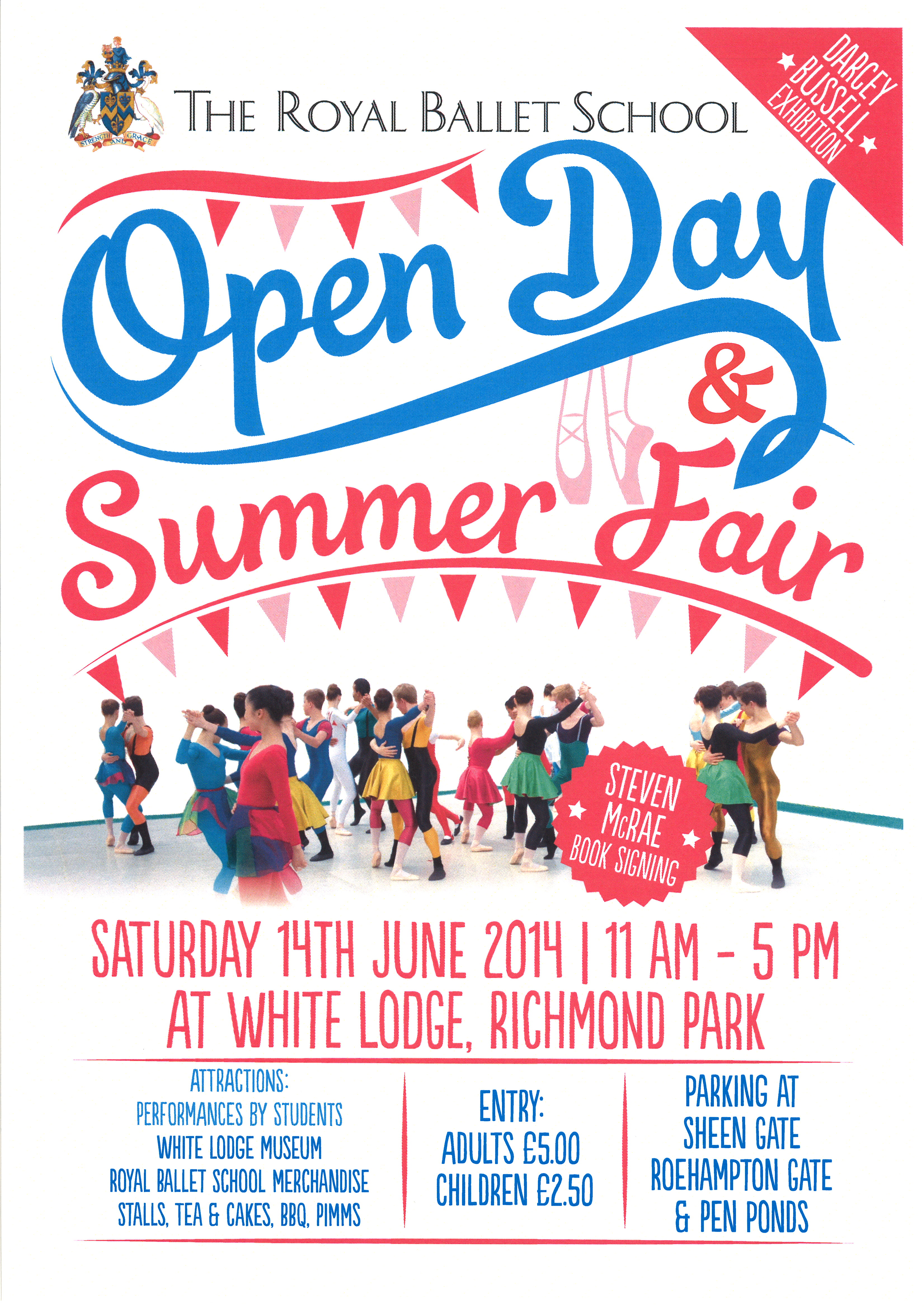 2014_Open_Day_Poster
