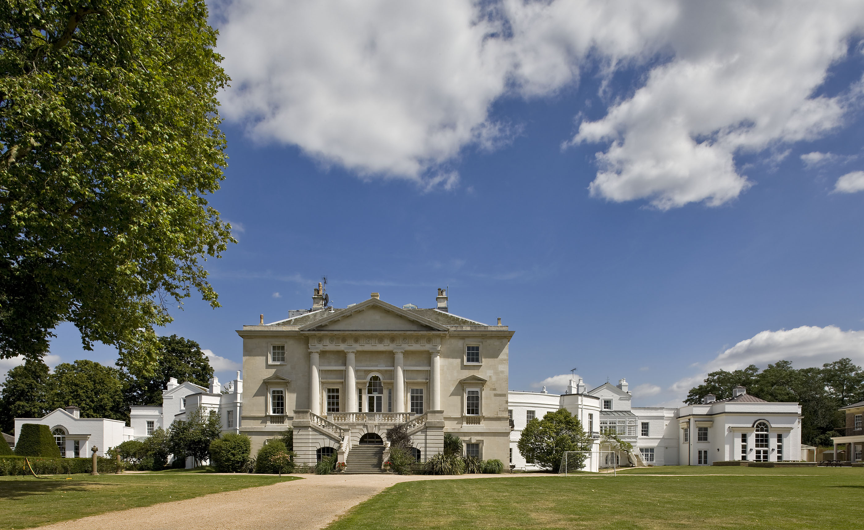 White Lodge - Credit BH&M architects (32)
