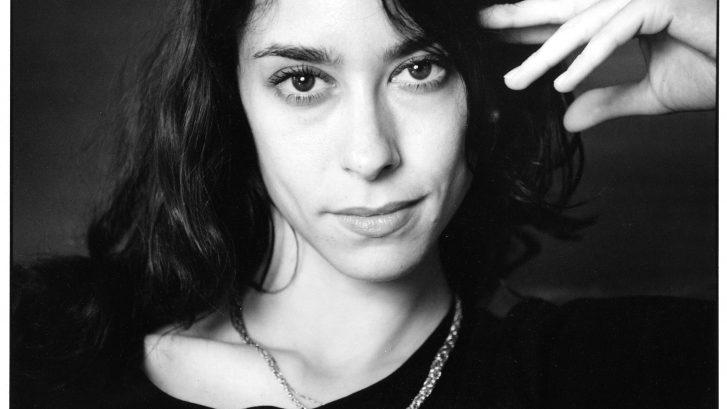 Viviana Durante