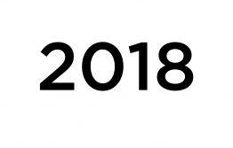 2018 alum